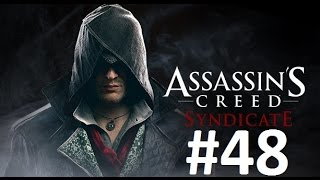 Assassin´s Creed Syndicate I 48 I Der Spion im Tower of London