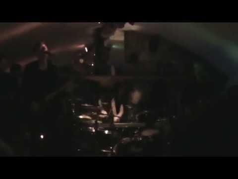 Scaria - Dwanaście   live