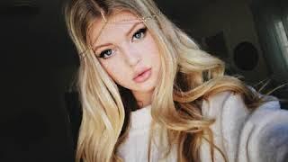 👑 My Beauty Queen 👑 Loren Gray 👑