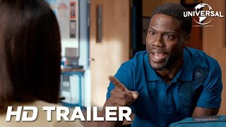 Night School Trailer 2 (Universal Pictures) HD