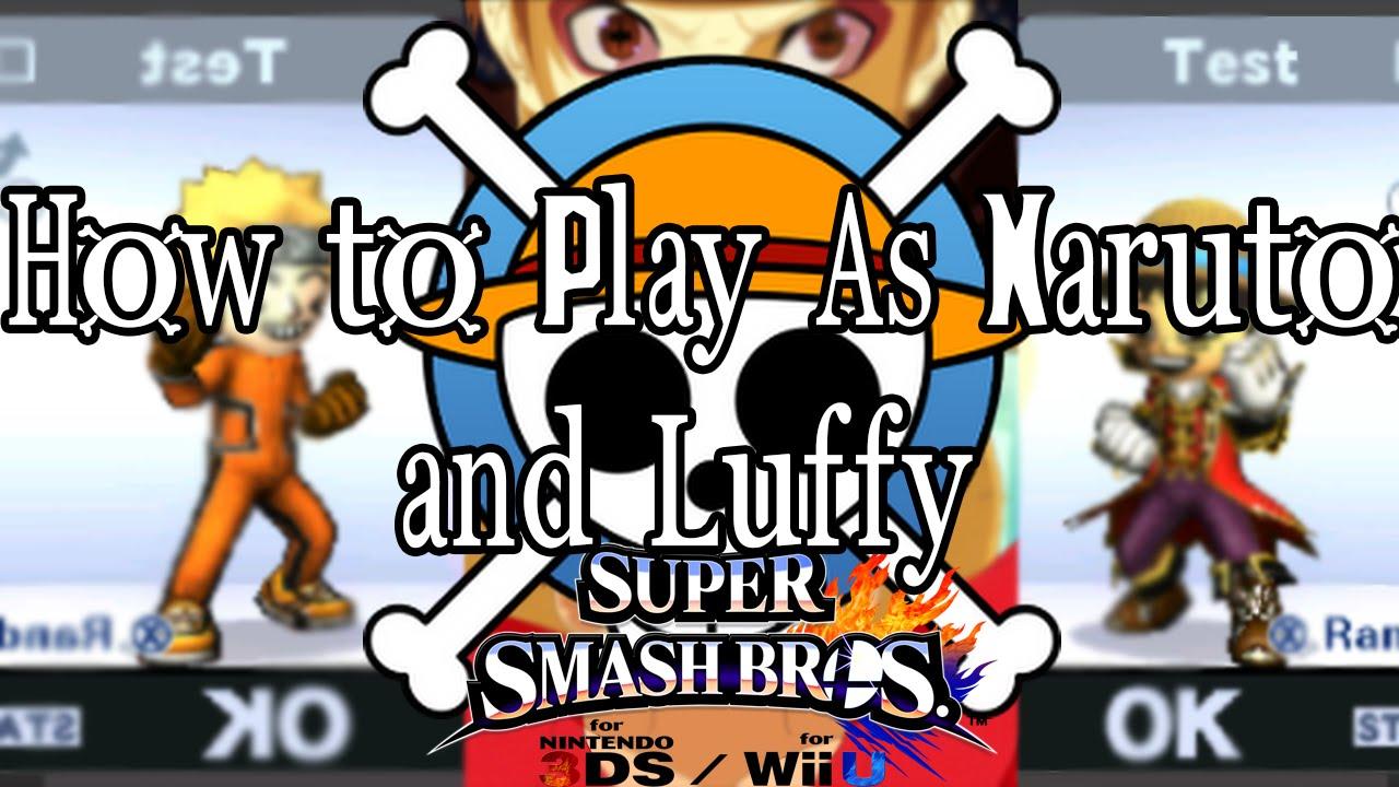 Bros Qr Codes 3ds Smash
