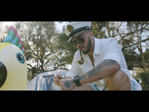 Maclaw - Aguardiente (Official Video)