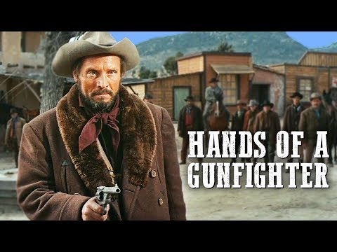 hands-of-a-gunfighter-|-western-film-|-free-youtube-movie-|-english-|-hd-|-full-movie