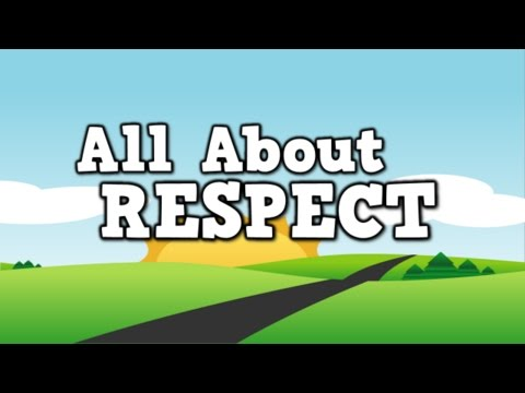 all-about-respect!-(song-for-kids-about-showing-respect)