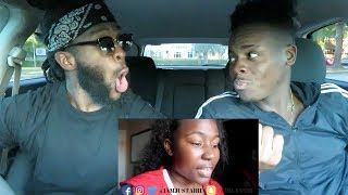 Baixar TELLING TRAY IM PREGNANT !!! | IAMJUSTAIRI *REACTION*