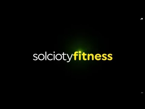UPADTE! Best Weight Loss Fitness Clubs Columbus GA – Solcioty Fitness – 706.940.7272