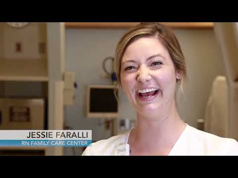 Beloit Health System |  Family Care Center