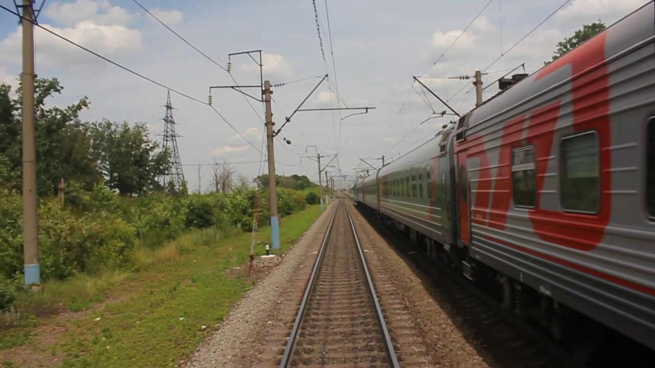 расписание скорых поездов бологое московское свирь Вуйма