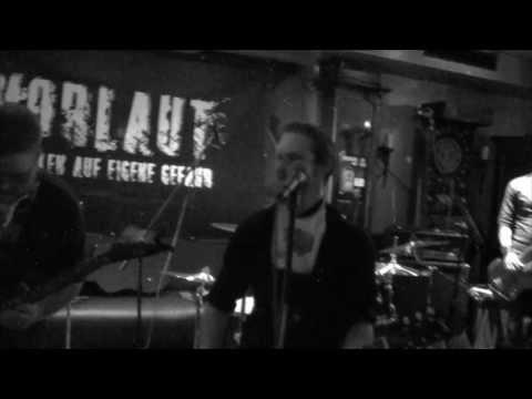 Vorlaut - Durch die Hölle und zurück (Live in Geseke)