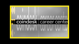 Finance Operations Specialist | CoinDesk Career Center