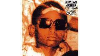 Keziah Jones - Prodigal Funk (Official Audio)