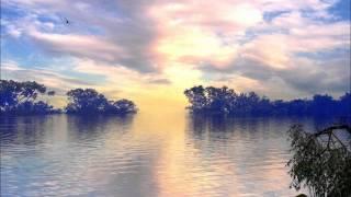 Saul Stokes - Ageless Agate