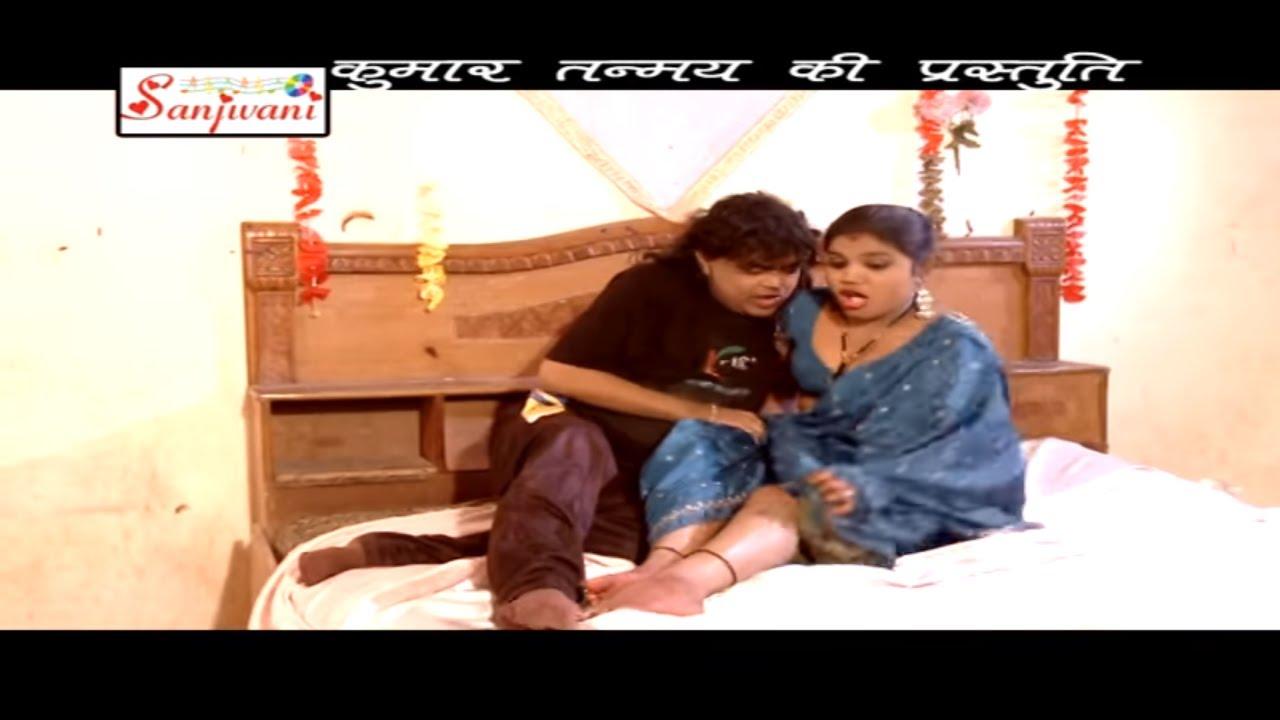 2018 का सुपरहिट होली गीत.कहब त घूसावे दिहs हाथ।Guddu Rangila.New Bhojpuri Hit Holi Songs
