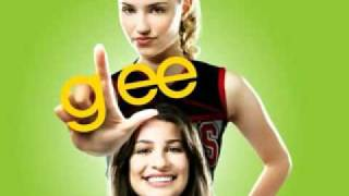 Pretty/Unpretty Glee Karaoke (Sing Along with Quinn)