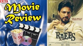 'Raees' Movie Review By Audience | Shah Rukh Khan , Mahira Khan, Nawazuddin Siddiqui