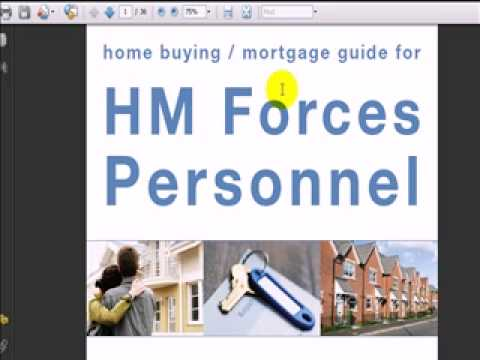 forces insurance,  military kit insurance, military home co