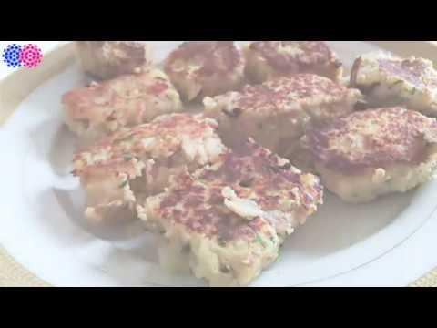 nos-recettes-tupperware---croquettes-de-pommes-de-terre-au-jambon