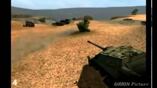 танки онлайн приколы World of Tanks 7 выпуск