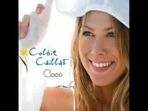 Colbie Caillat - Here Comes The Sun