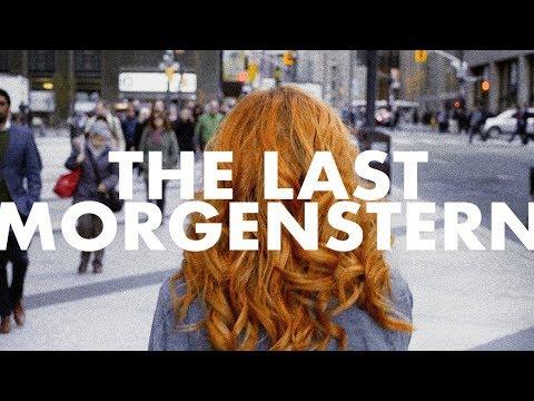 Download Clary Fairchild | The Last Morgenstern