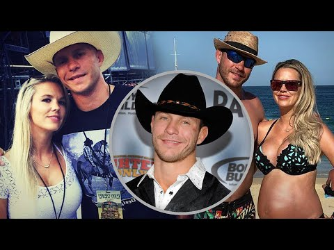 Donald Cerrone Net Worth Biography Family And Girlfriend Lindsay Sheffield 2020 Youtube