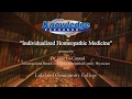 The Knowledge Exchange - Individualized Homeopathic Medicine