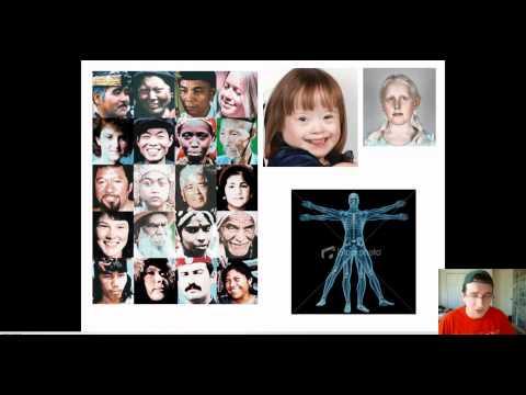 Introduction to Chromosomal Genetics & Human Inheritance