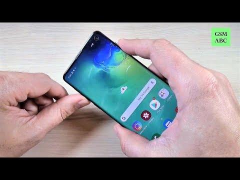 Samsung Galaxy A21s - Tips and Tricks! (Hidden Features).