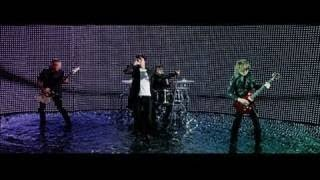 49th Single「Don't Wanna Lie」 2011.6.1 Release ☆B'z 25th Anniversa...