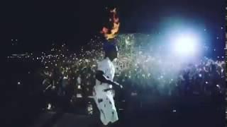 Te Bote en la Fiesta Ozuna Te Tote REMIX