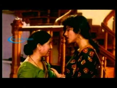 Thaayin Manikodi Full Movie Part 11