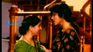 Thaayin Manikodi Full Movie Part 11