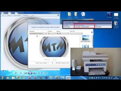 come-rendere-wi-fi-una-normale-stampante