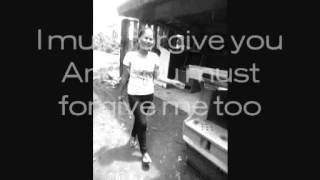 The Past-Karaoke By Jed Madela