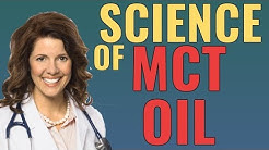 The Science behind MCT Supplements, Keto Made Easier