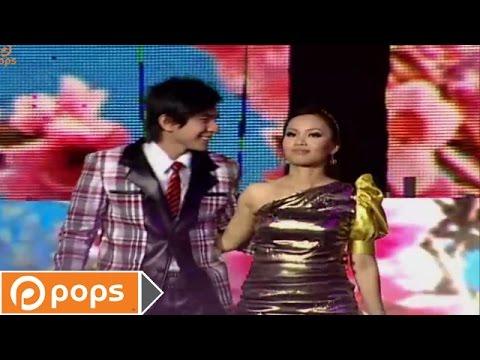 Liveshow Tự Tình Quê Hương 1 Phần 3 - Cẩm Ly [Official]