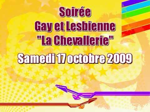 Annonces De Sexe Entre Infidèles Dans La Région Rhône-Alpes