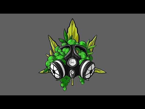"[FREE] Freestyle Type Beat – ""Contagious"" | Free Type Beat 2021 Hard Fast Rap Trap Beat Instrumental"