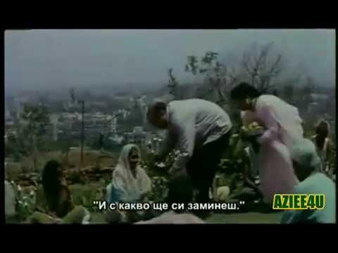 Chaar Din Ka Safar [Original song] Zaalim