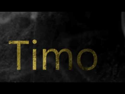 Mc TiMo