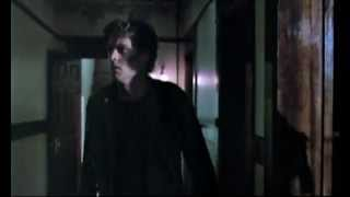 House Bande Annonce (Trailer en VF) 1986