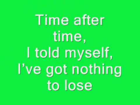 aNYway By Armand Van Helden & A-TRAK Present Duck Sauce  (With Lyrics)