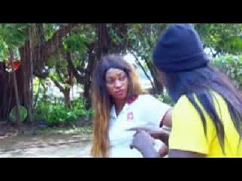 Yèren Manet N'keren Dérangeante Partie 11-12 Nouveau Film Guinéen