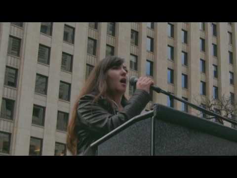 Natalia Koss Vallejo- Seattle Tax March 4.15.2017