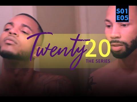 Twenty20 Episode 5 Friday Now Available