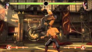 Video MK9- NIGHTWOLF COMBOS +TUTORIALS+ SPECIAL ENDING download MP3, 3GP, MP4, WEBM, AVI, FLV November 2018