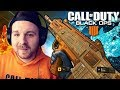 "Arron Cooper Presents ""Spitifre"" - Gold Camo Grind (Call of Duty: Black Ops 4) #3"