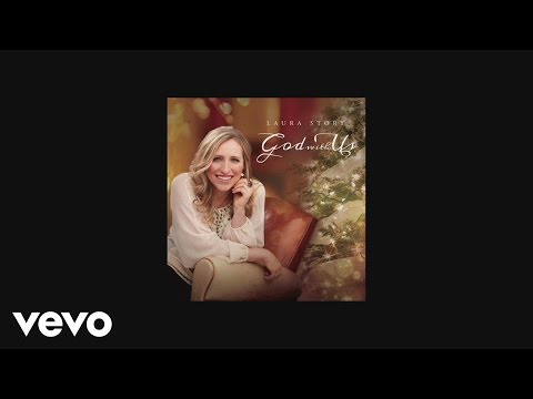 Laura Story - Just Another Christmas (Official Lyric Video)