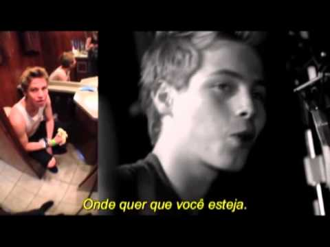 Wherever You Are 5 Seconds Of Summer 5 Seconds of Su...