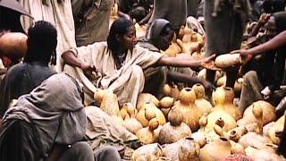 Ethiopia 1969 Reel 2 of 65